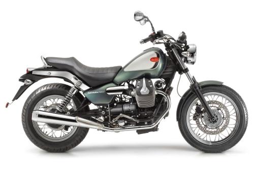 Tappo benzina 240.2V7.BKE per serbatoio Moto Guzzi 750 Classic