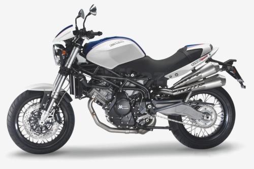 Tappo per espansione acqua Moto Morini 1200 Sport 960.BKE